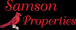 Gainesville Office Logo