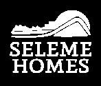 Seleme Homes Logo