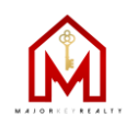 Major Key Realty Logo
