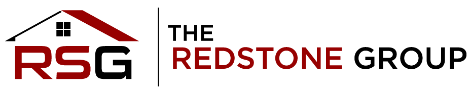 The Redstone Group Logo