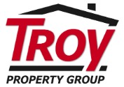 TROY PROPERTY GROUP - Atlanta Logo