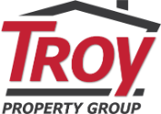 Troy Property Group Logo