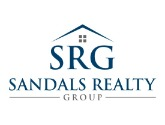 Sandals Realty Group Logo