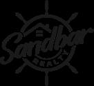 SandBar Realty Logo