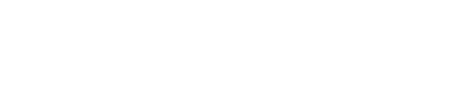 Scalzo Real Estate Logo