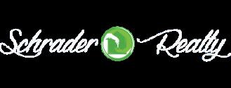 Schrader Realty Logo