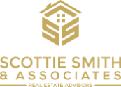 Scottie Smith & Associates Logo