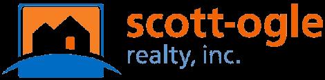 Scott-Ogle Realty, Inc. - OH Logo