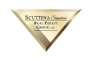 Scuttina Signature Real Estate Group Logo