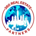 RE/MAX Select Westfield/360 Real Estate Partners Logo