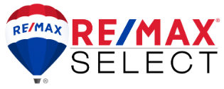 Tejada Real Estate Group Logo