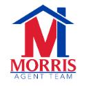 MorrisAgent Team Logo