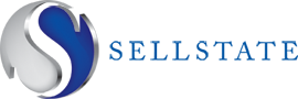Sellstate Partners Realty Logo