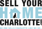 SellYourHomeCharlotte Logo
