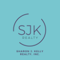 Sharon J. Kelly Realty Inc. Logo