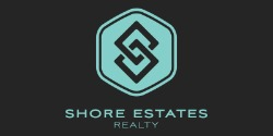 Shore Estates Realty Logo
