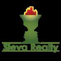 Sieva Realty Logo