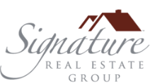 Signature Real Estate Group Logo