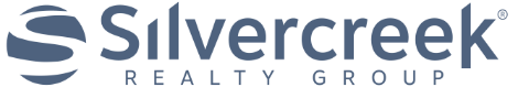 Silvercreek Realty Group - Idaho Falls Office Logo