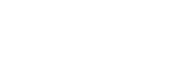 Silvercreek Realty Group Logo