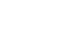 Silvercreek Realty Group - Main Office Logo
