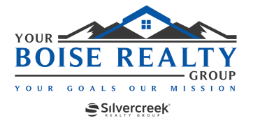 Your Boise Realty Group Logo