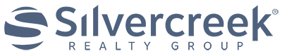 Silvercreek Realty Group - Eagle Office Logo