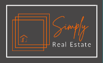 Simply Real Estate Logo
