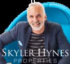 Skyler Hynes Group | Coldwell Banker  Logo