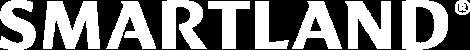 Smartland Logo