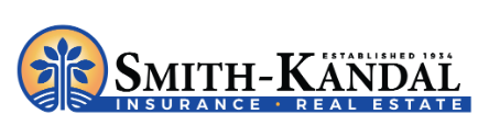 Smith-Kandal Real Estate Logo