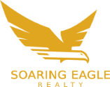 Soaring Eagle Realty Logo