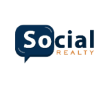 Social Realty Group Logo
