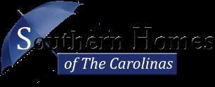 Southern Homes of The Carolinas Inc. Logo