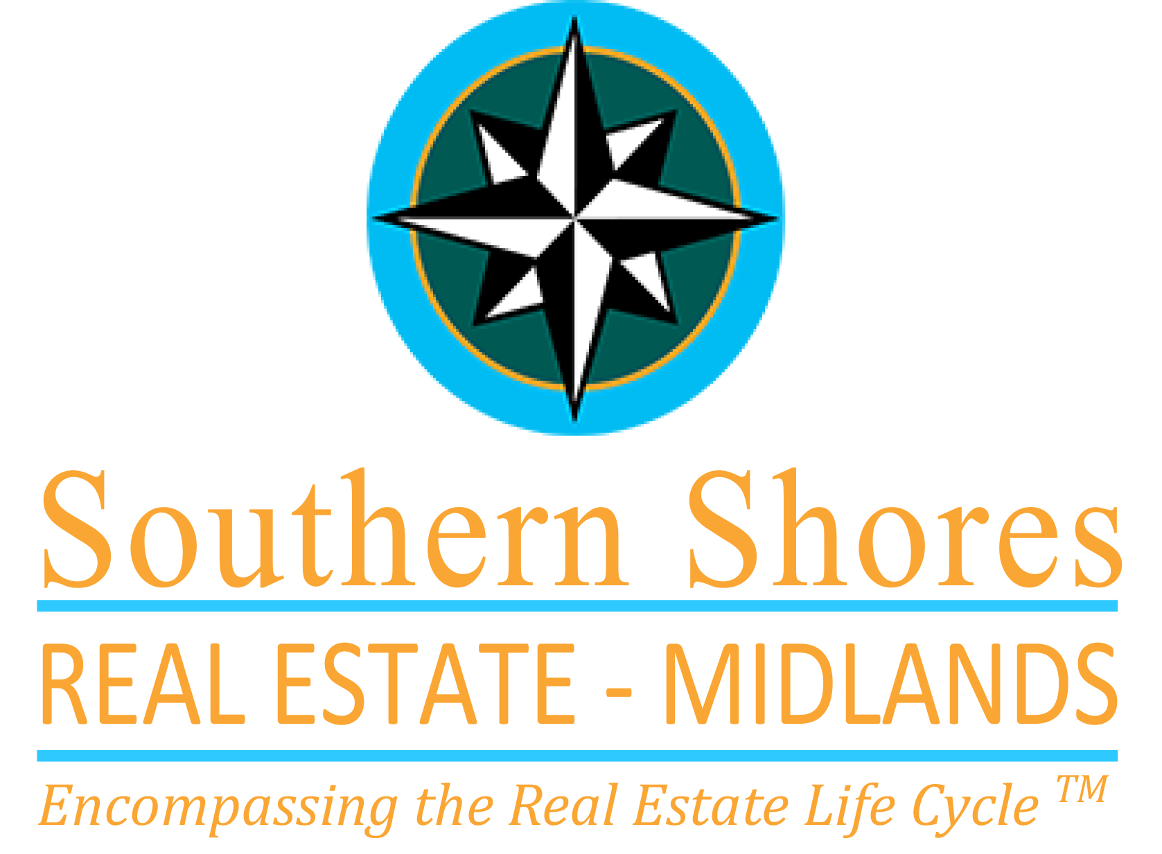 Southern Shores Midlans