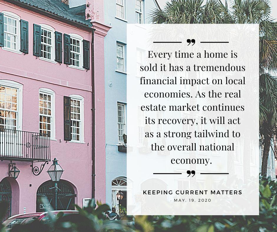 Housing Market Quote