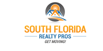 South Florida Realty Pros Logo
