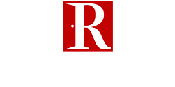 Red Door Residential Logo