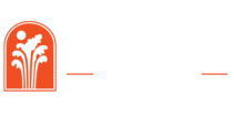 Springs Realty Logo