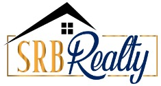 SRB Realty, LLC. Logo