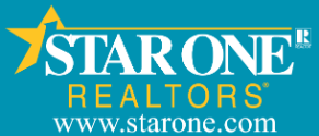 Star One Mt Lookout Logo