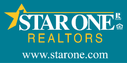 Star One Montgomery Logo