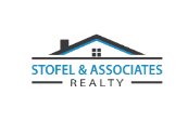 Stofel & Associates Realty - St. Petersburg Logo