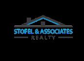 Stofel & Associates Realty - Tampa Logo