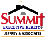 Summit Executive Realty Logo