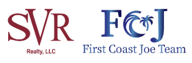 First Coast Joe Team Logo