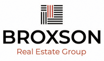 Broxson Real Estate Group Logo