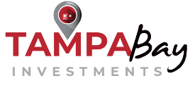 Tampa Bay Investments Logo