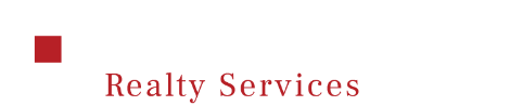 Taylor Street Realty Services Logo
