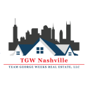 TGW Nashville Logo